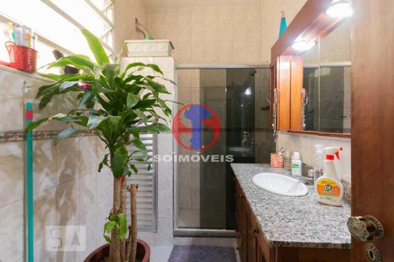 WhatsApp Image 2021-08-02 at 1 - Apartamento 2 quartos à venda Maracanã, Rio de Janeiro - R$ 550.000 - TJAP21610 - 15