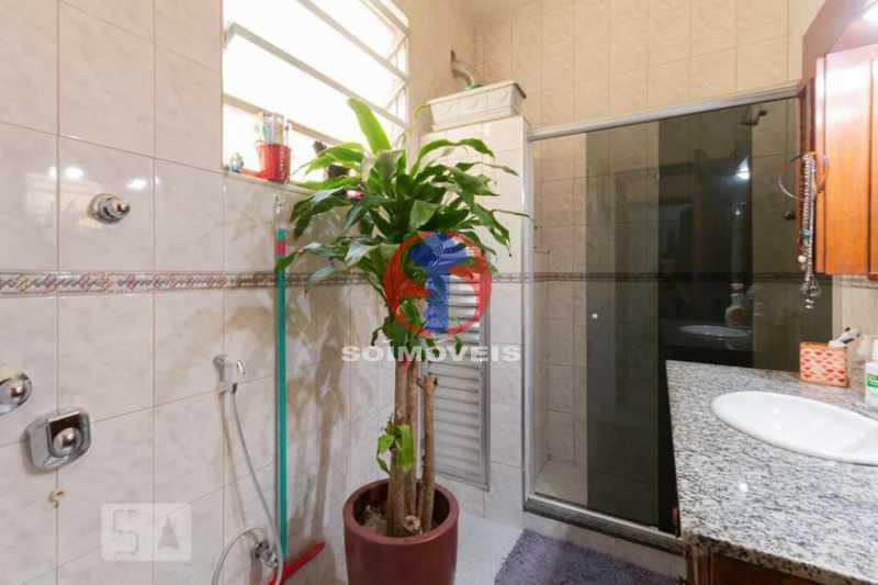 WhatsApp Image 2021-08-02 at 1 - Apartamento 2 quartos à venda Maracanã, Rio de Janeiro - R$ 550.000 - TJAP21610 - 7