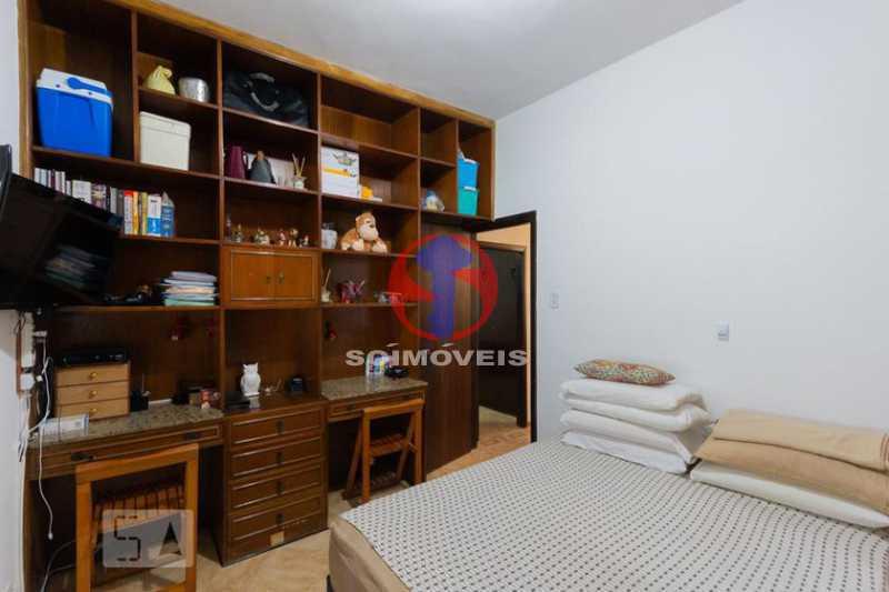 WhatsApp Image 2021-08-02 at 1 - Apartamento 2 quartos à venda Maracanã, Rio de Janeiro - R$ 550.000 - TJAP21610 - 8