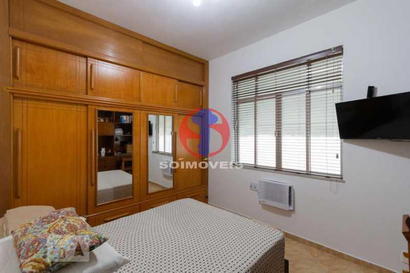 WhatsApp Image 2021-08-02 at 1 - Apartamento 2 quartos à venda Maracanã, Rio de Janeiro - R$ 550.000 - TJAP21610 - 9