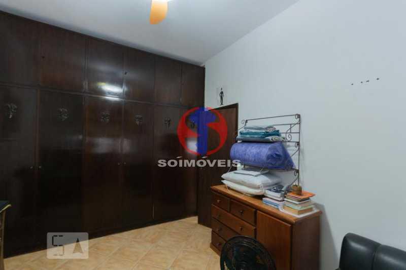WhatsApp Image 2021-08-02 at 1 - Apartamento 2 quartos à venda Maracanã, Rio de Janeiro - R$ 550.000 - TJAP21610 - 11