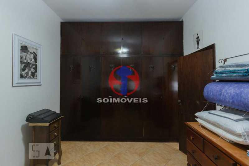 WhatsApp Image 2021-08-02 at 1 - Apartamento 2 quartos à venda Maracanã, Rio de Janeiro - R$ 550.000 - TJAP21610 - 12
