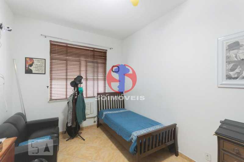 WhatsApp Image 2021-08-02 at 1 - Apartamento 2 quartos à venda Maracanã, Rio de Janeiro - R$ 550.000 - TJAP21610 - 13