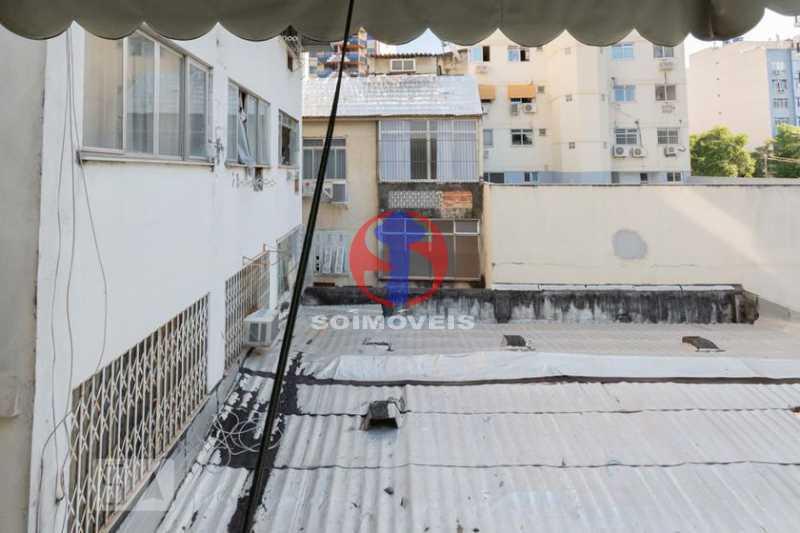 WhatsApp Image 2021-08-02 at 1 - Apartamento 2 quartos à venda Maracanã, Rio de Janeiro - R$ 550.000 - TJAP21610 - 25
