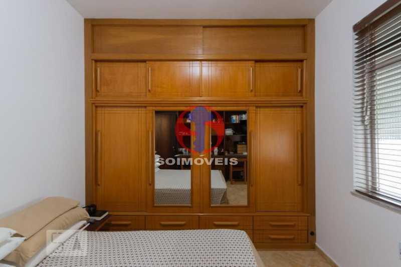 WhatsApp Image 2021-08-02 at 1 - Apartamento 2 quartos à venda Maracanã, Rio de Janeiro - R$ 550.000 - TJAP21610 - 10