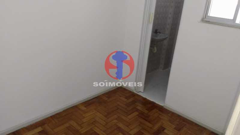 WhatsApp Image 2021-08-06 at 1 - Apartamento 1 quarto à venda Vila Isabel, Rio de Janeiro - R$ 250.000 - TJAP10363 - 3