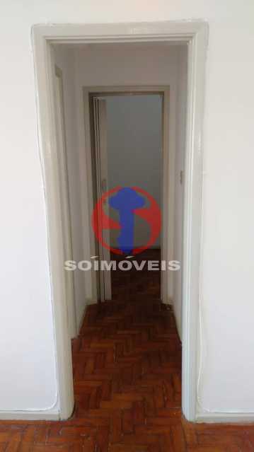 WhatsApp Image 2021-08-06 at 1 - Apartamento 1 quarto à venda Vila Isabel, Rio de Janeiro - R$ 250.000 - TJAP10363 - 11