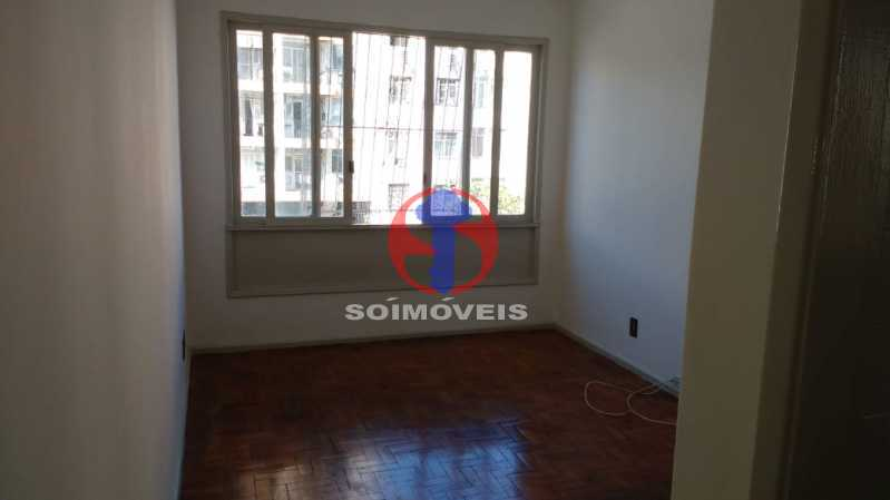 WhatsApp Image 2021-08-06 at 1 - Apartamento 1 quarto à venda Vila Isabel, Rio de Janeiro - R$ 250.000 - TJAP10363 - 10