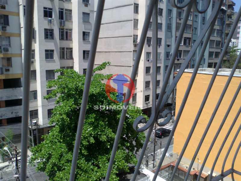 WhatsApp Image 2021-08-06 at 1 - Apartamento 1 quarto à venda Vila Isabel, Rio de Janeiro - R$ 250.000 - TJAP10363 - 18