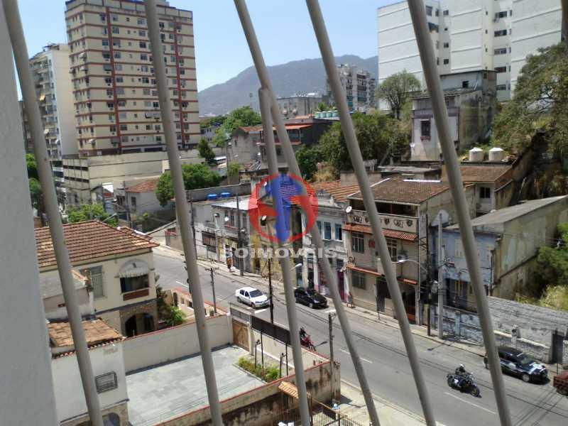 WhatsApp Image 2021-08-06 at 1 - Apartamento 1 quarto à venda Vila Isabel, Rio de Janeiro - R$ 250.000 - TJAP10363 - 21