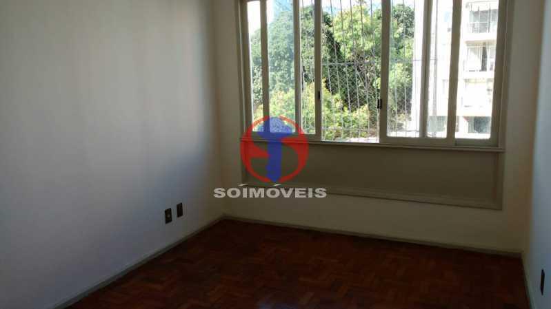 WhatsApp Image 2021-08-06 at 1 - Apartamento 1 quarto à venda Vila Isabel, Rio de Janeiro - R$ 250.000 - TJAP10363 - 14