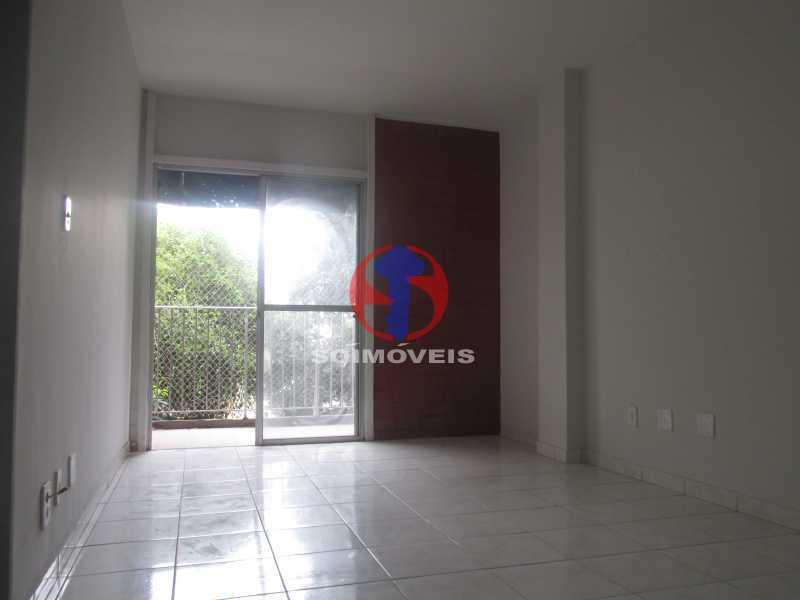 Sala - Apartamento 2 quartos à venda Praça Seca, Rio de Janeiro - R$ 150.000 - TJAP21620 - 3