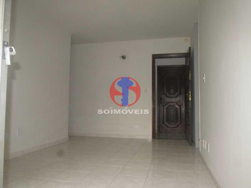 Sala - Apartamento 2 quartos à venda Praça Seca, Rio de Janeiro - R$ 150.000 - TJAP21620 - 4