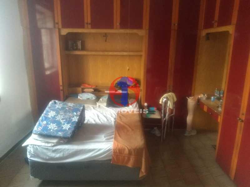 SUÍTE - Casa 3 quartos à venda Engenho Novo, Rio de Janeiro - R$ 550.000 - TJCA30092 - 6