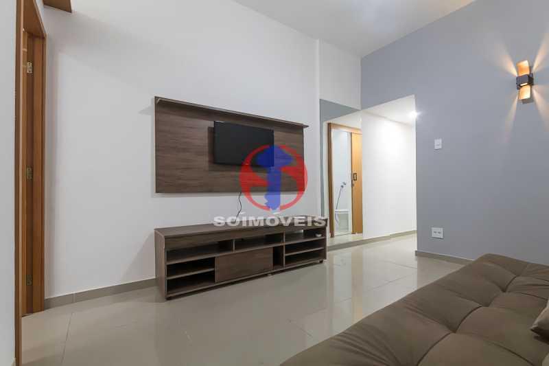 1c67eaa234d9c59f-IMG_3389 - Apartamento 1 quarto à venda Copacabana, Rio de Janeiro - R$ 529.000 - TJAP10367 - 3