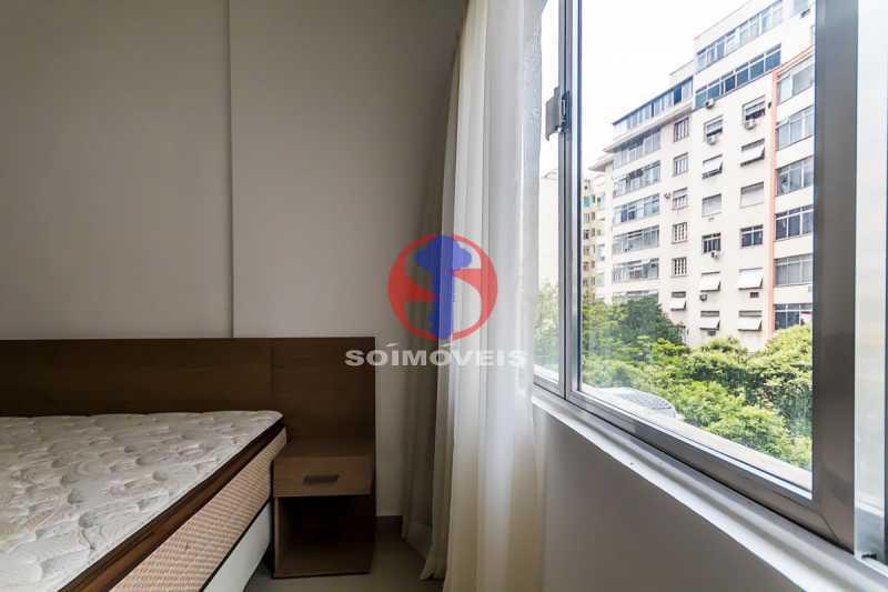 6f2dcc07008df074-IMG_3405 - Apartamento 1 quarto à venda Copacabana, Rio de Janeiro - R$ 529.000 - TJAP10367 - 11