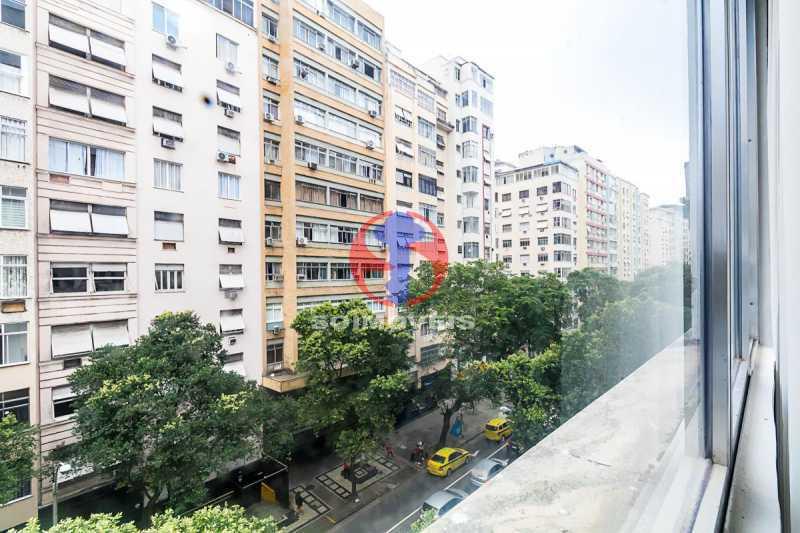 7c5c1460d91c87ad-IMG_3407 - Apartamento 1 quarto à venda Copacabana, Rio de Janeiro - R$ 529.000 - TJAP10367 - 1