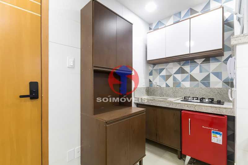 3989b3f183865896-IMG_3366 - Apartamento 1 quarto à venda Copacabana, Rio de Janeiro - R$ 529.000 - TJAP10367 - 18