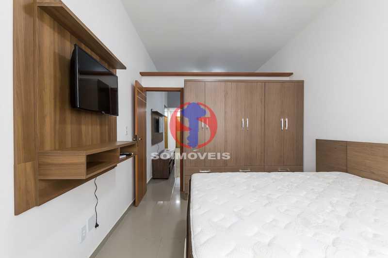 de96bd823899c405-IMG_3401 - Apartamento 1 quarto à venda Copacabana, Rio de Janeiro - R$ 529.000 - TJAP10367 - 9