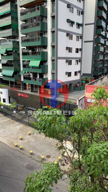 WhatsApp Image 2021-08-30 at 1 - Apartamento 2 quartos à venda Méier, Rio de Janeiro - R$ 290.000 - TJAP21635 - 1