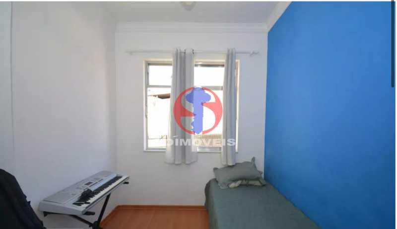 WhatsApp Image 2021-08-30 at 1 - Apartamento 2 quartos à venda Méier, Rio de Janeiro - R$ 290.000 - TJAP21635 - 8