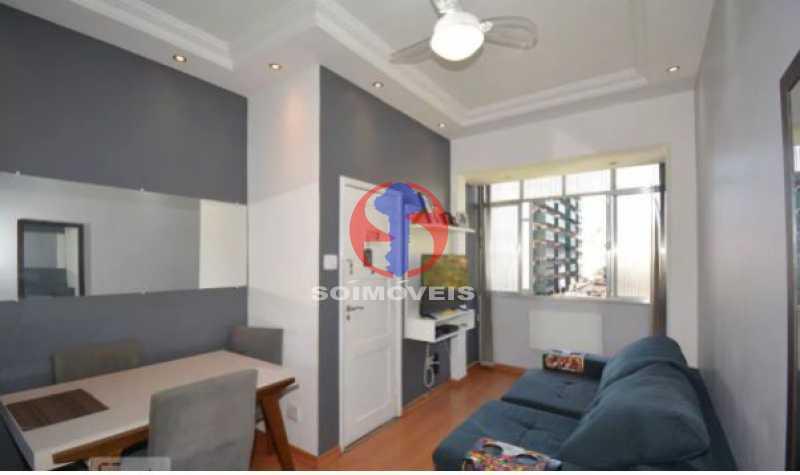 WhatsApp Image 2021-08-30 at 1 - Apartamento 2 quartos à venda Méier, Rio de Janeiro - R$ 290.000 - TJAP21635 - 3