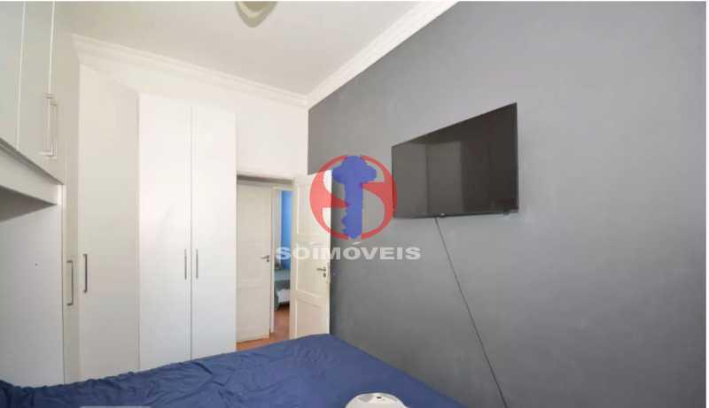 WhatsApp Image 2021-08-30 at 1 - Apartamento 2 quartos à venda Méier, Rio de Janeiro - R$ 290.000 - TJAP21635 - 7