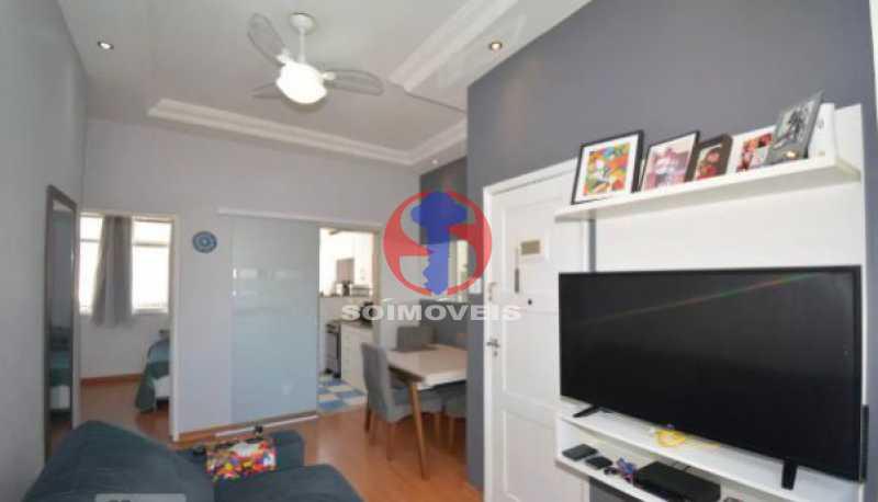 WhatsApp Image 2021-08-30 at 1 - Apartamento 2 quartos à venda Méier, Rio de Janeiro - R$ 290.000 - TJAP21635 - 4