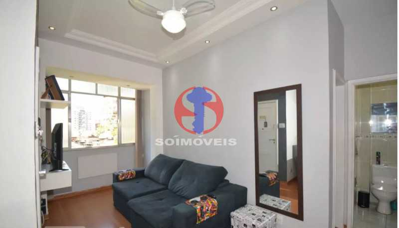 WhatsApp Image 2021-08-30 at 1 - Apartamento 2 quartos à venda Méier, Rio de Janeiro - R$ 290.000 - TJAP21635 - 6