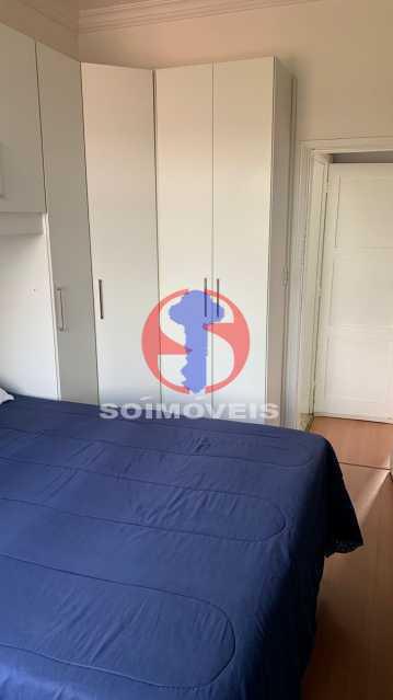 WhatsApp Image 2021-08-30 at 1 - Apartamento 2 quartos à venda Méier, Rio de Janeiro - R$ 290.000 - TJAP21635 - 11
