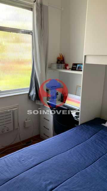 WhatsApp Image 2021-08-30 at 1 - Apartamento 2 quartos à venda Méier, Rio de Janeiro - R$ 290.000 - TJAP21635 - 12