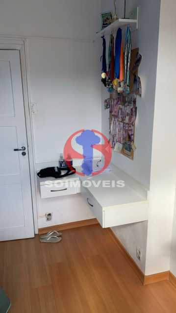 WhatsApp Image 2021-08-30 at 1 - Apartamento 2 quartos à venda Méier, Rio de Janeiro - R$ 290.000 - TJAP21635 - 10