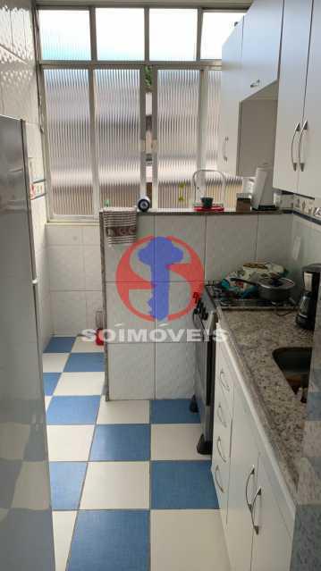 WhatsApp Image 2021-08-30 at 1 - Apartamento 2 quartos à venda Méier, Rio de Janeiro - R$ 290.000 - TJAP21635 - 16