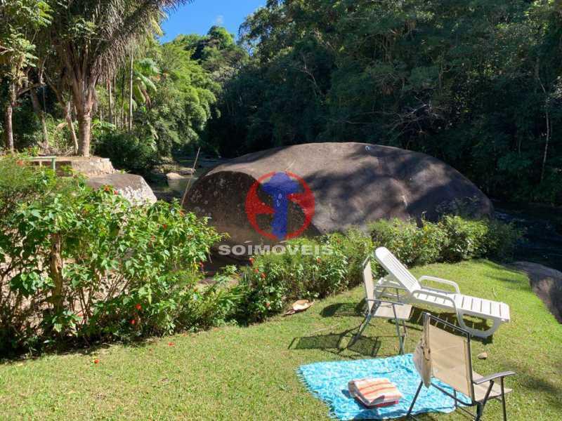 WhatsApp Image 2021-08-21 at 1 - Casa 3 quartos à venda Mury, Nova Friburgo - R$ 820.000 - TJCA30093 - 9