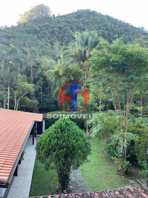 WhatsApp Image 2021-08-21 at 1 - Casa 3 quartos à venda Mury, Nova Friburgo - R$ 820.000 - TJCA30093 - 12