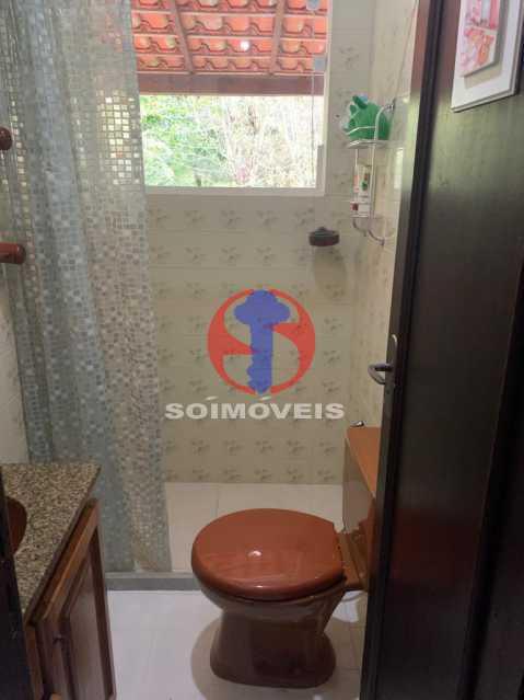 WhatsApp Image 2021-08-21 at 1 - Casa 3 quartos à venda Mury, Nova Friburgo - R$ 820.000 - TJCA30093 - 21