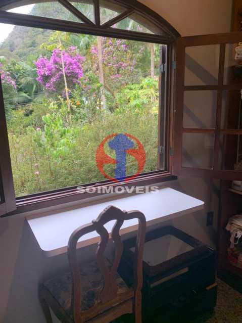 WhatsApp Image 2021-08-21 at 1 - Casa 3 quartos à venda Mury, Nova Friburgo - R$ 820.000 - TJCA30093 - 19