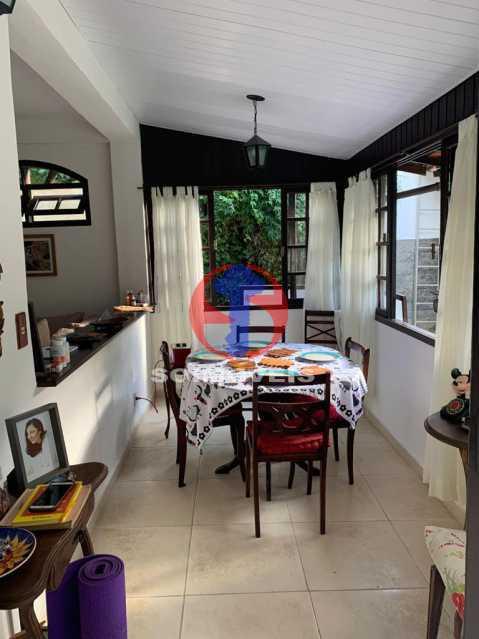 WhatsApp Image 2021-08-21 at 1 - Casa 3 quartos à venda Mury, Nova Friburgo - R$ 820.000 - TJCA30093 - 13