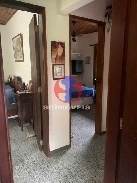WhatsApp Image 2021-08-21 at 1 - Casa 3 quartos à venda Mury, Nova Friburgo - R$ 820.000 - TJCA30093 - 22