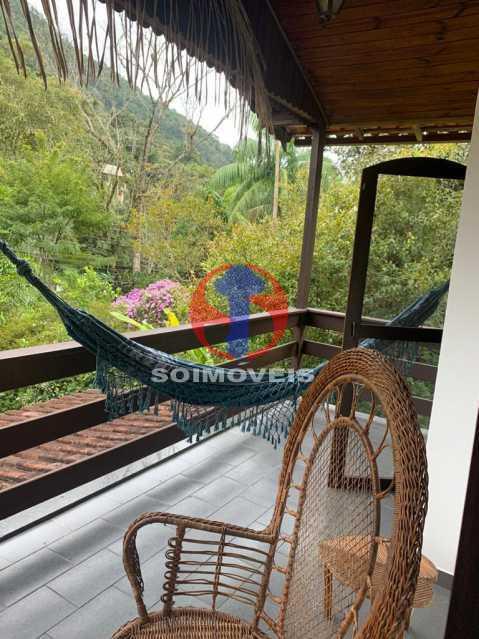 WhatsApp Image 2021-08-21 at 1 - Casa 3 quartos à venda Mury, Nova Friburgo - R$ 820.000 - TJCA30093 - 17