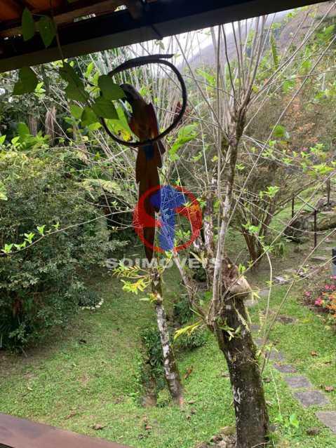 WhatsApp Image 2021-08-21 at 1 - Casa 3 quartos à venda Mury, Nova Friburgo - R$ 820.000 - TJCA30093 - 25