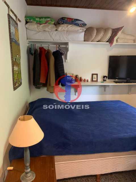 WhatsApp Image 2021-08-21 at 1 - Casa 3 quartos à venda Mury, Nova Friburgo - R$ 820.000 - TJCA30093 - 26