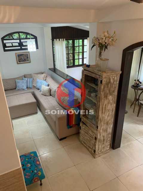 WhatsApp Image 2021-08-21 at 1 - Casa 3 quartos à venda Mury, Nova Friburgo - R$ 820.000 - TJCA30093 - 14
