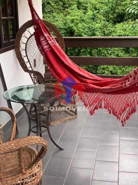 WhatsApp Image 2021-08-21 at 1 - Casa 3 quartos à venda Mury, Nova Friburgo - R$ 820.000 - TJCA30093 - 28