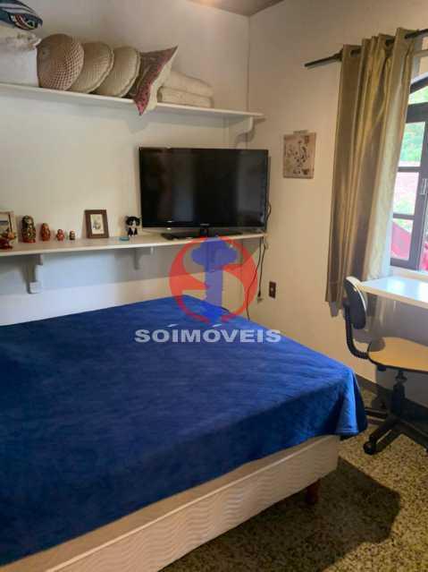 WhatsApp Image 2021-08-21 at 1 - Casa 3 quartos à venda Mury, Nova Friburgo - R$ 820.000 - TJCA30093 - 29