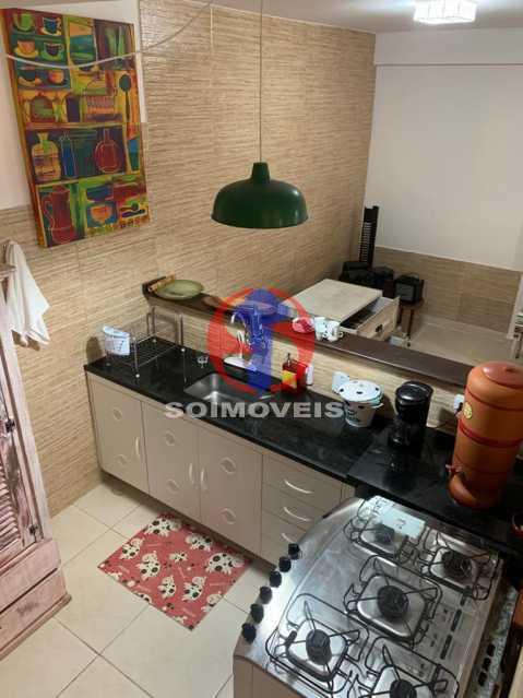 WhatsApp Image 2021-08-21 at 1 - Casa 3 quartos à venda Mury, Nova Friburgo - R$ 820.000 - TJCA30093 - 24