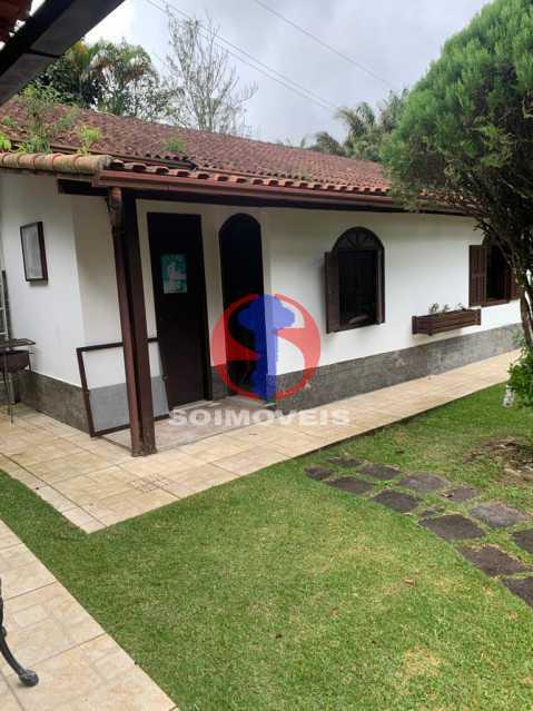 WhatsApp Image 2021-08-21 at 1 - Casa 3 quartos à venda Mury, Nova Friburgo - R$ 820.000 - TJCA30093 - 5