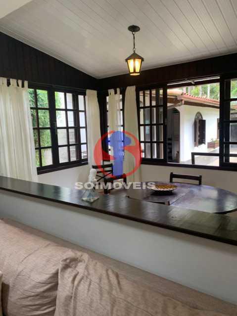 WhatsApp Image 2021-08-21 at 1 - Casa 3 quartos à venda Mury, Nova Friburgo - R$ 820.000 - TJCA30093 - 15