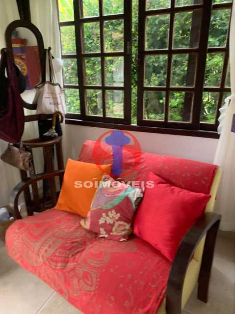WhatsApp Image 2021-08-21 at 1 - Casa 3 quartos à venda Mury, Nova Friburgo - R$ 820.000 - TJCA30093 - 30