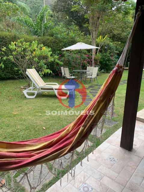 WhatsApp Image 2021-08-21 at 1 - Casa 3 quartos à venda Mury, Nova Friburgo - R$ 820.000 - TJCA30093 - 31
